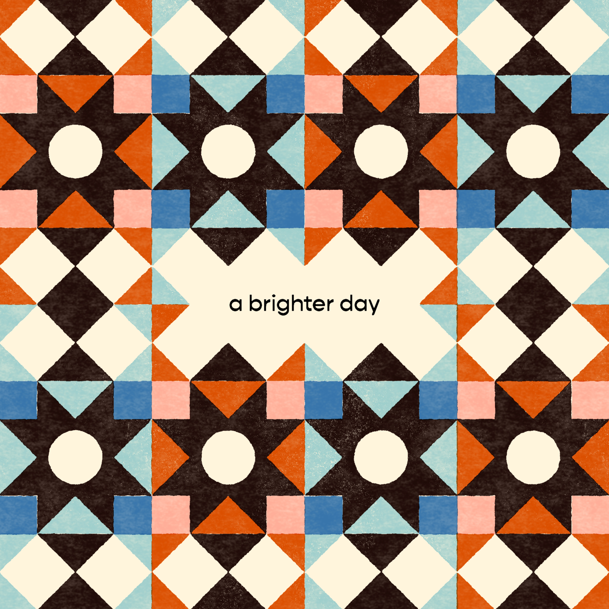 Brighterday-newcolors-copy