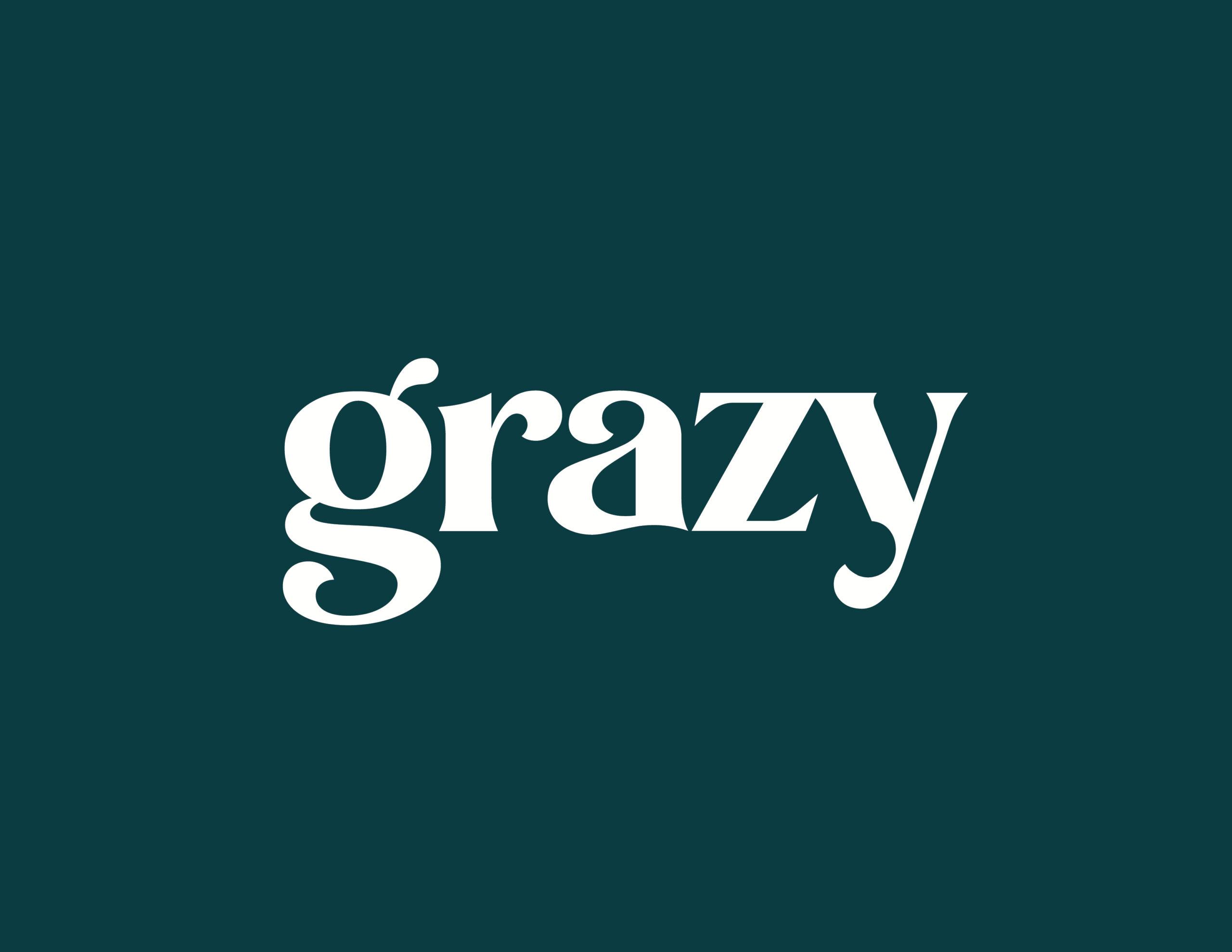 GRZY_Logo-02