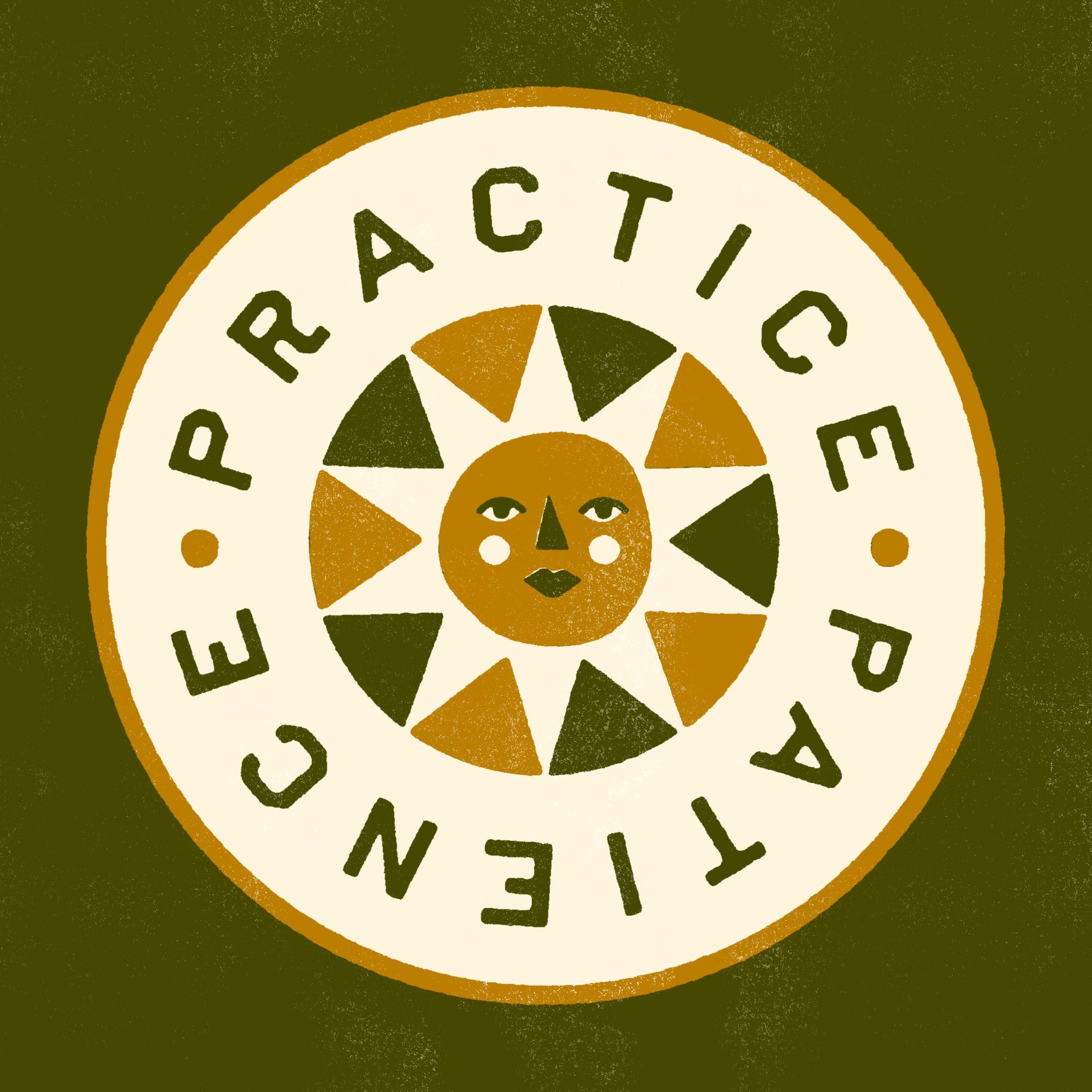 Practice-Patience-green-4