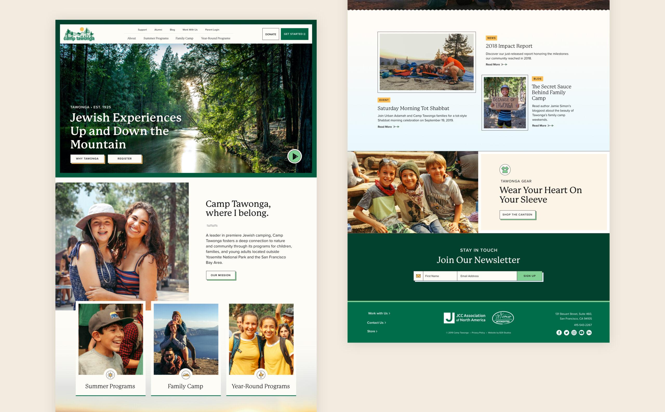 TAW_Homepage_Portfolio-5