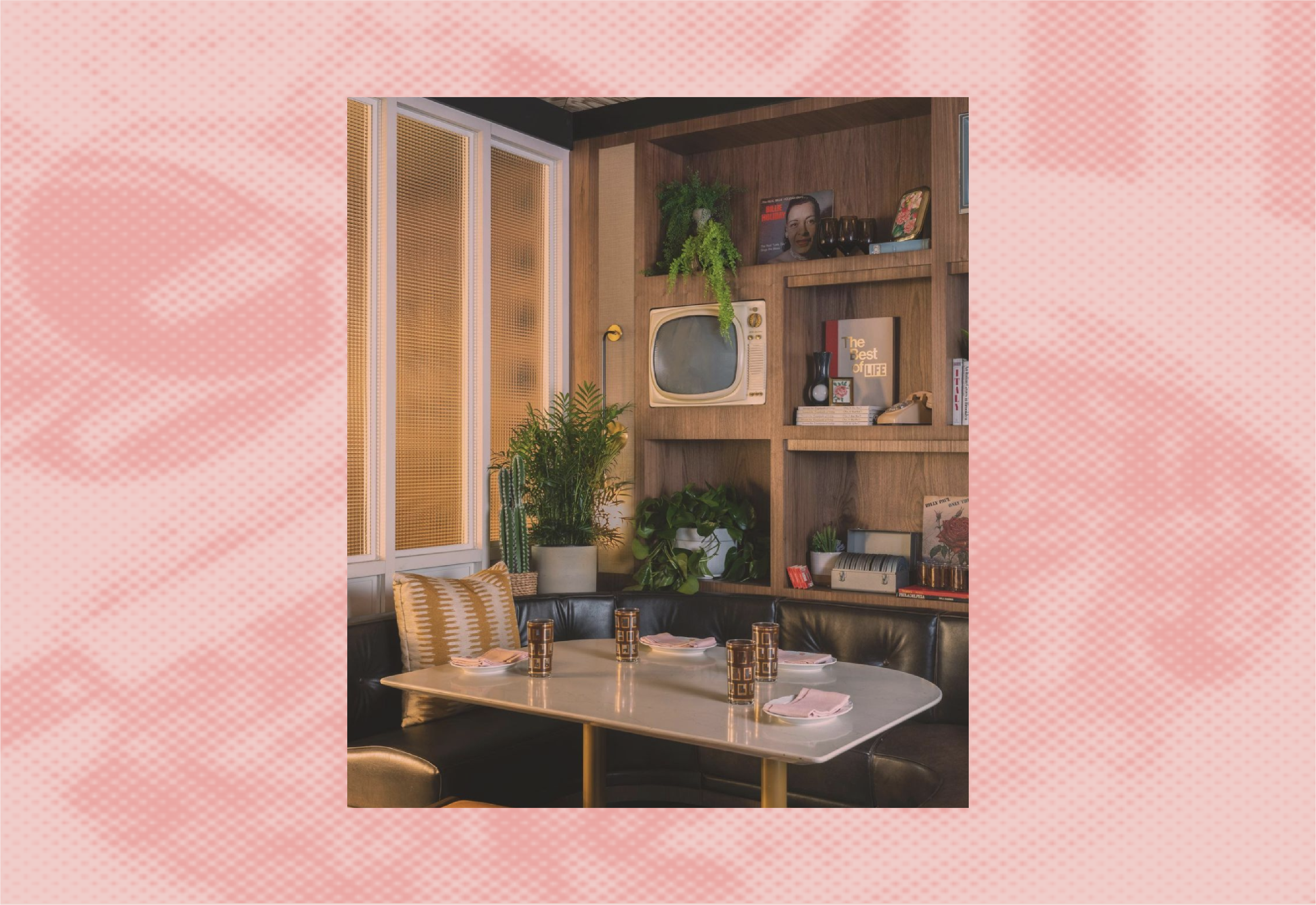 amenities-Image-halftone-5-08