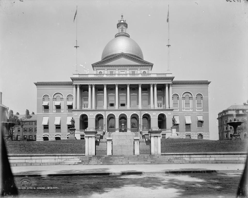 statehouse-1