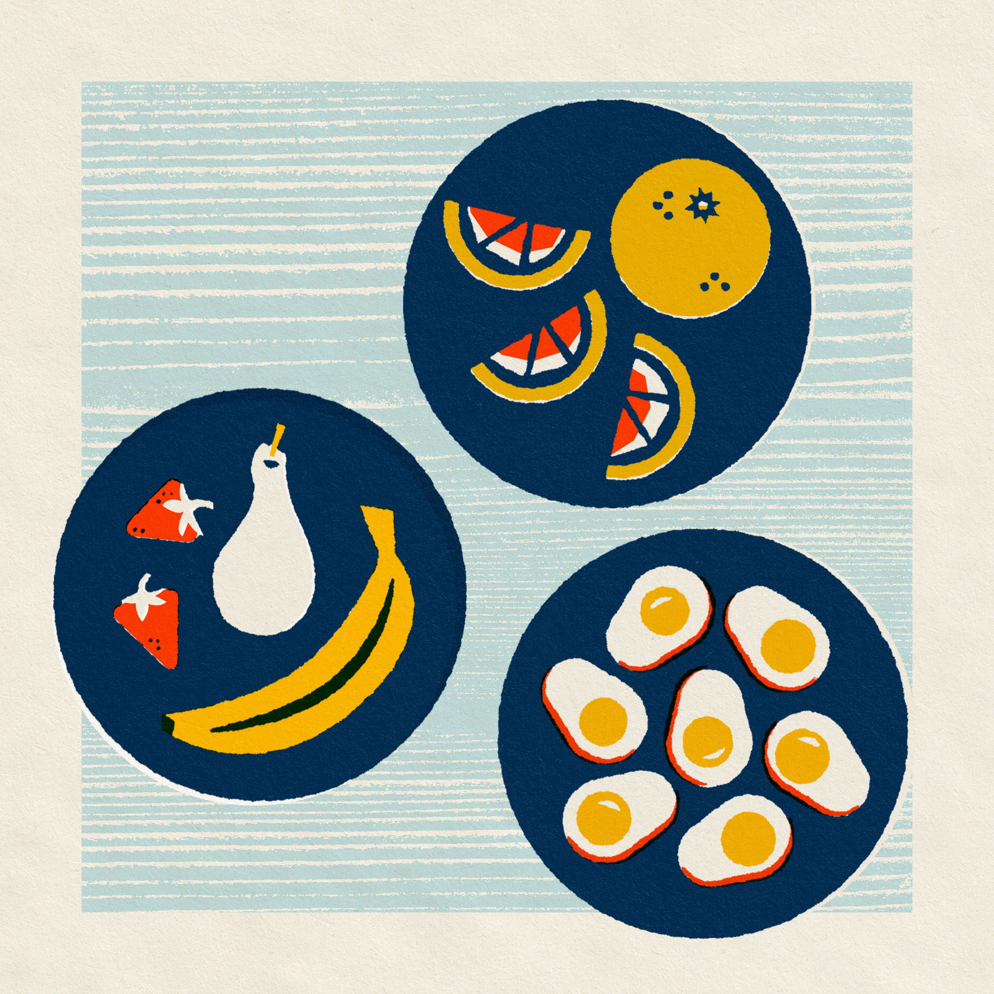 Breakfast-5-portfolio-copy